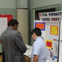Science Fair photo album thumbnail 5